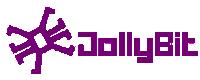 JollyBit