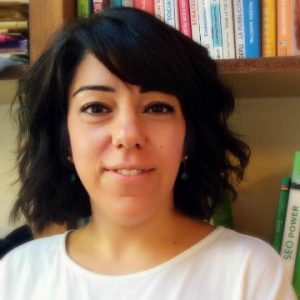 Valeria Mascheroni